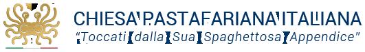 Registro della Chiesa Pastafariana Italiana